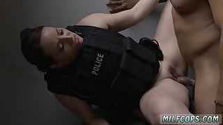 Amateur wife interracial husband misty stone cumshot compilation