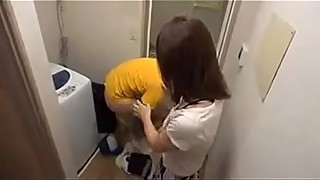 Japanese bigtits wife fucked by young neighbor in bathroom LINK FULL HERE: https://tinyurl.com/y2qcqk2y