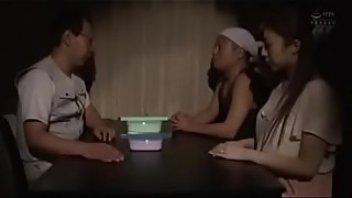 Husband angry cause Japanese wife cheating with his friends LINK FULL HERE: https://tinyurl.com/yysk35ww