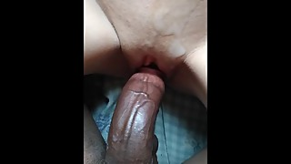 Fucking My Wife's Sister
