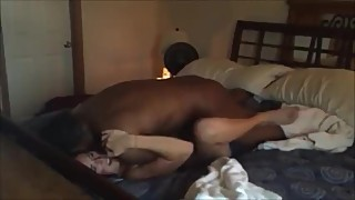 wife creampie from bbc