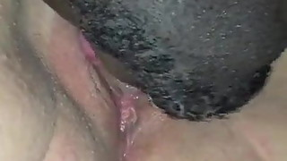 Wife has Houston Threesome