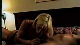 Housewife entertains two mandingos in hotel.mp4