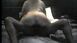 Wife Regular Pussy Girlfriend For Real Life Genuine Black Pimp/True Video