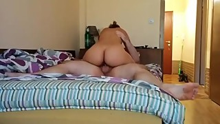 interracial, milf, amateur, homemade, wife, beautiful, doggy, gorgeous, fr