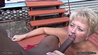 Fucking the Neighbors Wife