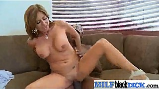 On Cam Big Long Hard Black Cock Fill Deep A Wet Pussy Milf (tara holiday) movie-29