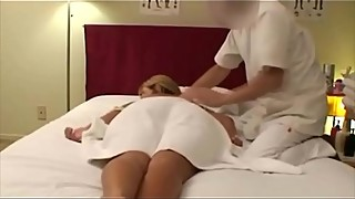 whats next when caress finger pussy massage of shy hot married woman - part 2