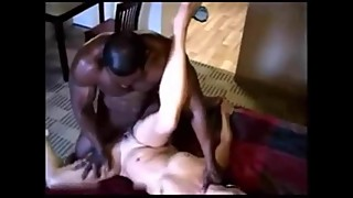 Interracial CHOKE ME, I Love it! Vol.3