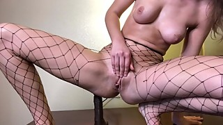 BBC Hotwife Cheating And Squirting