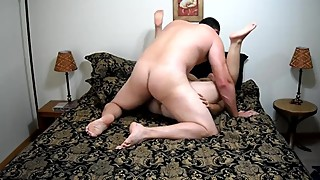 father in law fucks sons wife