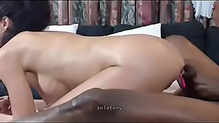 busty mature wife fucking bbc