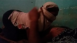 Desi sex Lovers Indian S Fucking Couples xvideos