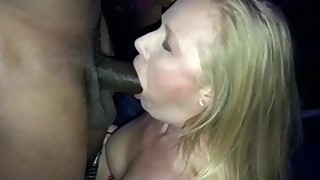 Compilation of Wife's sucking a™ i??BBCa™ i??