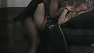 Tiny Hot wife Takes a Relentless BBC Pounding. Awesome Interracial Action