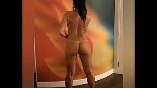 HotWife is a perfect Swinger Slut Wife
