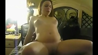 young-wife-fucking-2-black-guys
